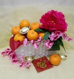 CNY20 Orange 03
