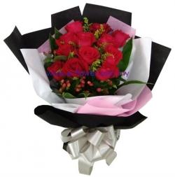 Glamour Rose