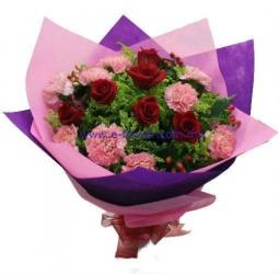 Bliss Bouquet