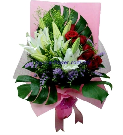Glory Bouquet